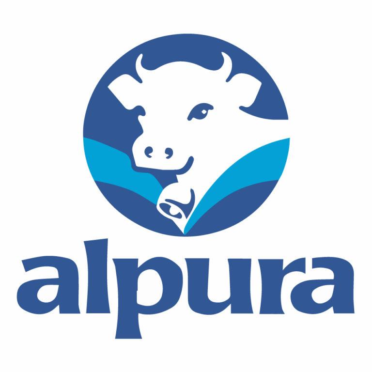 Alpura