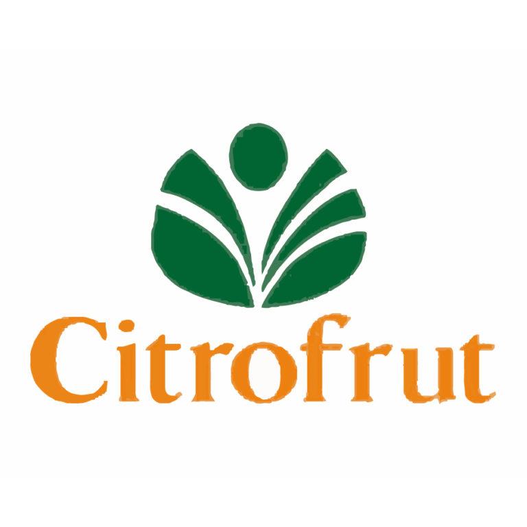 Citrofrut