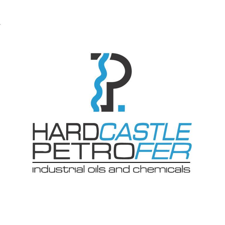 Petrofer_Mesa de trabajo 1